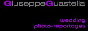 Giuseppe Guastella fotografo matrimonio verona